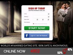 Local-Cheaters.com is the perfect destination to find subtle wedded people in your area.