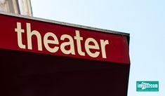 Theater und Kultur am Neubau – Bühnenparadies 1070 Theater, Broadway Shows, Blog, New Construction, Culture, Theatres, Blogging, Teatro, Drama Theater