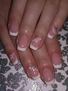 Nails Design, Nail Art Designs, Pedi, Awesome, Modern Nails, Nail Designs