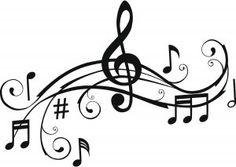 Ontspannen met Muziek