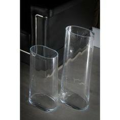 jarrn de cristal cm jarrones decorativos en nurybacom