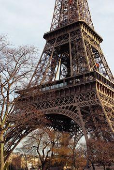 diario-viagem-lele-gianetti-paris-franca-dia-3-torre-eiffel-16