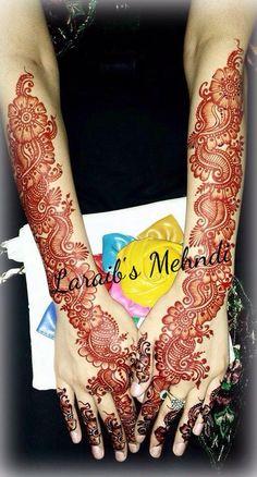 Best 12 Henna design for hands – SkillOfKing. Arabic Bridal Mehndi Designs, Indian Mehndi Designs, Stylish Mehndi Designs, Mehndi Designs 2018, Mehndi Designs For Girls, Beautiful Henna Designs, Hena Designs, Henna Art Designs, Floral Henna Designs