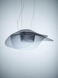 Fly Fly - Foscarini lighting I #lichtstudio Eisenkeil I Marlengo I Bolzano I…