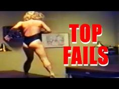 Funny Fails Funny Videos 2015 Funny Accidents 2015 – Best Funny Fail Compilation - http://positivelifemagazine.com/funny-fails-funny-videos-2015-funny-accidents-2015-best-funny-fail-compilation/