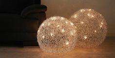 tafellamp-budgi-decoratie-budgettips