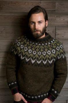 Výsledok vyhľadávania obrázkov pre dopyt icelandic wool sweater
