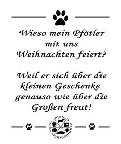 Why does my pawtner celebrate Christmas with us? Because he is glad about little gifts just like about big gifts . Does your pawtner act like this? ☺ __ Welcher Pfötler ist genauso? ☺ ▪▪▪▪▪ ✏ @photoshop __ Www.malousmannigfaltigewelt.wordpress.com ▪▪▪▪▪ Have a look at our story ⬆. Schau doch mal bei unserer Geschichte vorbei ⬆.