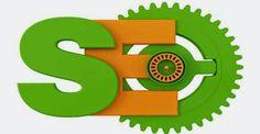Blogspot SEO Tips For Bloggers http://www.nicebloggingtips.com/2014/08/blogspot-seo-optimization-tips-bloggers.html