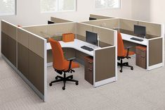 Hero office systems is a trusted source for Herman Miller pre-owned, and new in the box Ethospace parts, keeping all generations of parts in stock; over 12 million in parts at ALL times.