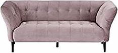 Sofa Puccini Rosa Pink Masse Cm B 200 H 79 T 97 Polstermobel Sofas 2 Sitzer In 2020 Childrens Room Furniture Baby Room Furniture Decorative Floor Lamps