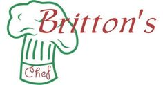Britton's Restaurant: 694 Union Square, Sandy, UT 84070