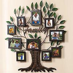 11 Mejores Imágenes De Proyectos De árbol Genealógico