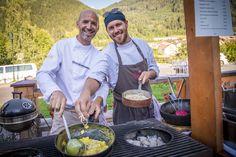Lasst euch von den Flachauer Wirten kulinarisch verwöhnen Salzburg, Events, Tourism