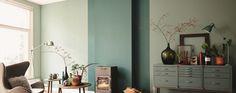 Huis verven? Eerst de kleur even testen! - http://www.planetfem.com/huis-verven-eerst-de-kleur-even-testen/ Je kuntvanaf nu een Histor-kleur 30 dagen op proef nemen.Dat noemen ze kleurbedenktijd! Vind je de nieuwe kleur niet mooi, dan kun je gratis een nieuwe kleur uitkiezen. Uit onderzoek onder consumenten blijkt dat mensen vaak twijfel hebben over de kleur die ze voor hun huis moeten kiezen. Ze k...
