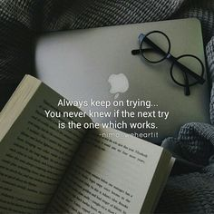 Uploaded by her written thoughts. Find images and videos about books, motivation and school on We Heart It - the app to get lost in what you love. Exam Motivation, Study Motivation Quotes, Student Motivation, True Quotes, Words Quotes, Study Hard Quotes, Medical Quotes, Motivational Quotes For Students, Heartfelt Quotes