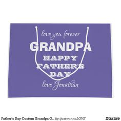 Best Dad Gifts, Great Father's Day Gifts, Great Birthday Gifts, Cool Gifts, Gifts For Dad, Grandfather Gifts, Grandpa Gifts, Gift Wrapping Supplies, Gift Wrapping Paper