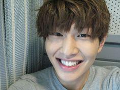 Onew Shinee  | Name: Lee Jinki (Onew) (SHINee)