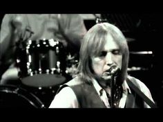 Tom Petty - Lost Highway- one of my fav TP covers.