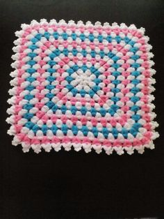 This post was discovered by Ne Baby Blanket Crochet, Crochet Baby, Free Crochet, Crochet Stitches, Crochet Patterns, Crochet Winter, Diy And Crafts, Knitting, Asdf