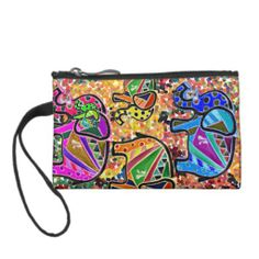 ==> reviews          Cute whimsical colorful elephant & floral mozaique coin wallet           Cute whimsical colorful elephant & floral mozaique coin wallet This site is will advise you where to buyHow to          Cute whimsical colorful elephant & floral mozaique coin wallet On...Cleck Hot Deals >>> http://www.zazzle.com/cute_whimsical_colorful_elephant_floral_mozaique_bag-223356318264372783?rf=238627982471231924&zbar=1&tc=terrest