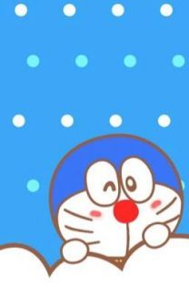Koleksi Gambar Kartun Doraemon Wallpaper Doraemon Untuk Hp Di 2021 Doraemon Wallpaper Kawaii Kartun Doraemon picture wall wallpaper price