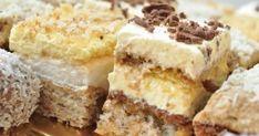 Grit-prepara-l-atunci când camera-Var-sau-o vacanță-ca-mult-este-din ea Romanian Desserts, Romanian Food, Hungarian Recipes, Cakes And More, Love Food, Food To Make, Cake Recipes, Sweet Treats, Bakery