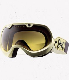 ee21740c25 79 Best Goggles images