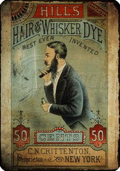 Placa Decorativa Barbearia