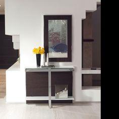 antonelloitalia manta console table | console tables | antonelloitalia