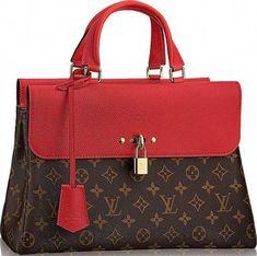 2018 New LV Collection For Louis Vuitton Handbags  Louis  Vuitton   Handbags, Must 67b59e30ae7