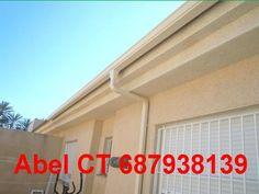 Canalon Murcia 687938139 whatsapp