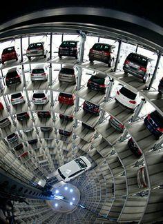 My future garage. Parking Plan, Car Parking, Luxury Sports Cars, Best Luxury Cars, Automobile, Luxury Private Jets, Luxury Garage, Dream Garage, Amazing Cars