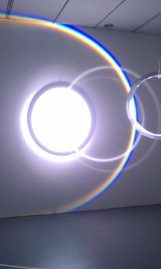 Olafur Eliasson -1952 x 3264 - philipscranage.wordpress.com
