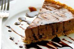 4 Οικονομικά και εύκολα γλυκά ψυγείου που θα λατρέψεις! | ediva.gr