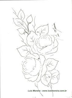 rosa 3.jpg (1700×2338)