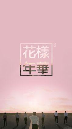 55 Ideas for bts wallpaper backgrounds names Bts Hyyh, Bts Bangtan Boy, Jhope, Seokjin, Hoseok, Namjoon, Taehyung, Young Justice, Bts Wallpaper Lyrics
