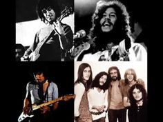 Peter Green's Fleetwood Mac  Live in Boston MA 1970 (Volume 3). This live album It was recorded over three nights at the Boston Tea Party venue in Boston, between February 5 and February 7, 1970.