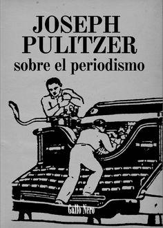 Sobre el periodismo « Gallonero