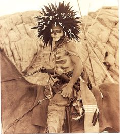cheyenne dog soldiers pictures - Yahoo Search Results