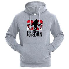 4d3a1cf7af02 13 Best Jordan hoodie images
