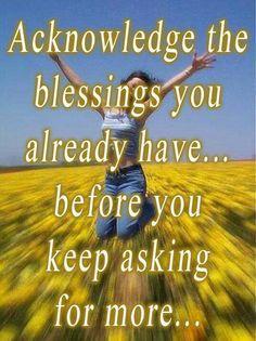 Blessings  www.stmarys-stuart.org
