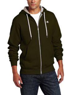 Champion Men's Jersey Pant: http://www.amazon.com/Champion-P2229-Mens-Jersey-Pant/dp/B001H0F6J2/?tag=wwwhaydarsana-20