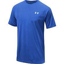 Under Armour Men's Tech Short-Sleeve T-Shirt  #SportsAuthorityGiftList