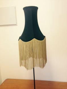 Lampshades, Dresses, Home Decor, Fashion, Vestidos, Moda, Lamp Shades, Decoration Home, Room Decor
