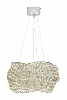 Marie therese 5 light chandelier mink lighting direct home next lights aloadofball Choice Image