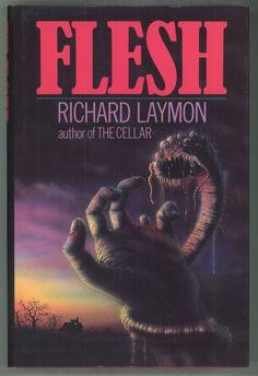 richard laymon books - Google Search