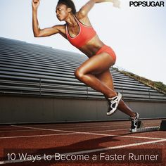 5 Ways to Celebrate Women's Health and Fitness Day SHAPE Shares: Celebrate National Women's Health and Fitness Day!- click image for more health and fitness tips Running Workouts, Running Tips, Running Track, Speed Workout, Workout Fun, Running Form, Track Workout, Workout Tips, Running Training