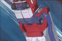 transformers: super god masterforce | Tumblr
