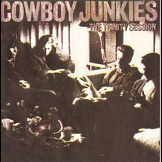 Found Sweet Jane by Cowboy Junkies with Shazam, have a listen: http://www.shazam.com/discover/track/255511